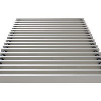 Grill Aluminum Anoda Steel Verano image