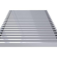 Grill Aluminum STD. Vernano image