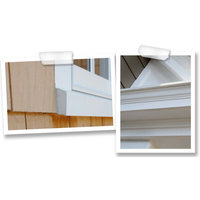 VERSATEX Mouldings image