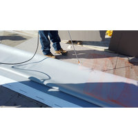PVC Adhesives, Primers, and Sealants image