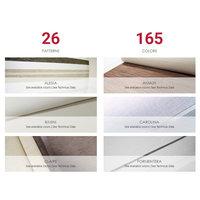 Roller Shade Fabrics image