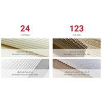 Neolux® Dual Shades Fabrics image