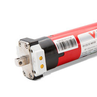 Neolux® Dual Shades Motorization image