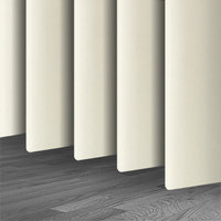Vertical Blinds Aluminum Coil image