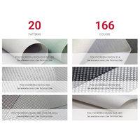 VERTILUX Ltd. image | Roman Shades Fabrics