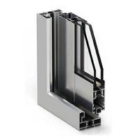 4200 Slider System image