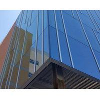 BIG Glass image