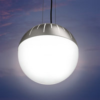 Outdoor Pendant Lighting image