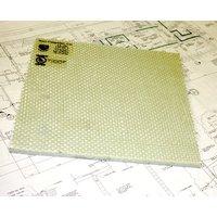 ArmorCore® Bullet Resistant Fiberglass Panels image