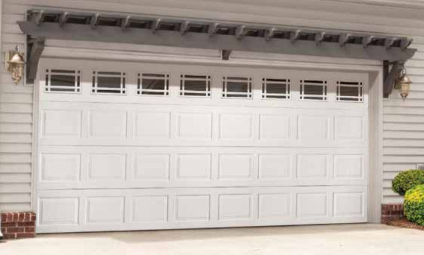 Wayne dalton garage doors wayne dalton garage doors 8100 for Wayne dalton garage doors