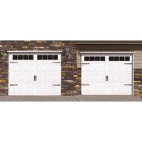 Residential Steel Doors image