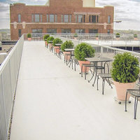 AridDek® Waterproof Deck System Commercial & Multifamily Projects image