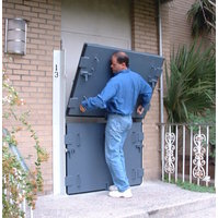Manufacturers of Watertight Doors & 152523_THUMB.jpg