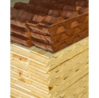 Specialty Wood Product image