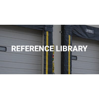 Reference Library image