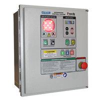 iDock™ Controls image