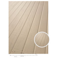 All Weather Insulated Panels image | Wood Grain (MV40-T)