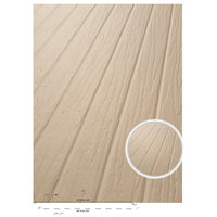 All Weather Insulated Panels image | Wood Grain (MV40-W)