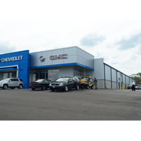 Car Dealerships image