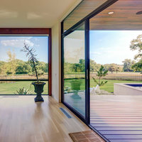 Sliding Glass Door  image