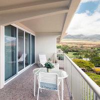 Maui Makeover image