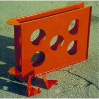 Hump Racks & Trays image