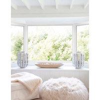 Aluminum Casement Window image