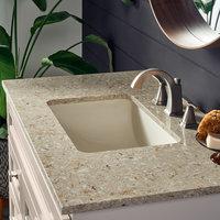 Quartz Vanity Tops image