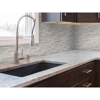 Wolf Home Products image | Mosaics Backsplash