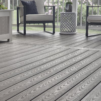 Wolf Perspective™ Decking image