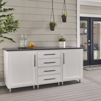 Wolf Endurance Outdoor Cabinetry image