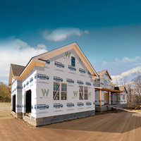 Wolf Home Products image | BLOCK-IT House Wrap