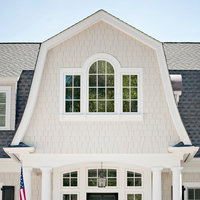 Wolf Home Products image | Boral TruExterior Siding