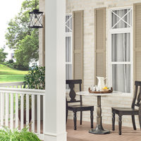 Wolf Home Products image | Wolf PVC Column Wraps