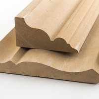 Poly-Ash Mouldings image