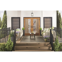 Wolf Home Products image | Featured Trim, Siding, and Decking Projects