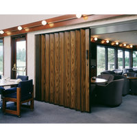 Series 3300: Acoustic Partitions image