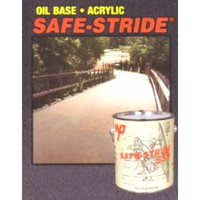 Anti-Slip Safety Oil-Based Paint image