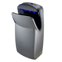 World Dryer VMax™ Hand Dryer image
