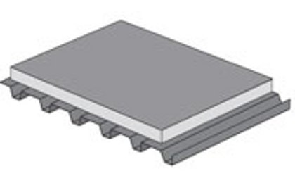Xtraflex By Polyglass Membrane Roofing