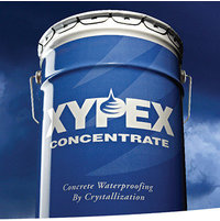 Xypex Chemical Corp. image | Waterproof Coating