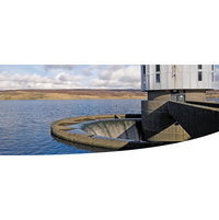 Xypex Chemical Corp. image | Water Treatment Plants