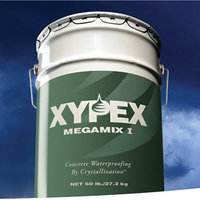 Xypex Chemical Corp. image | Concrete Repair