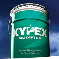 Xypex Chemical Corp. image | Damproof Coatings