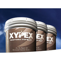 Xypex Chemical Corp. image | Floor and Slab Resurfacing