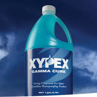 Xypex Chemical Corp. image | Curing Compound