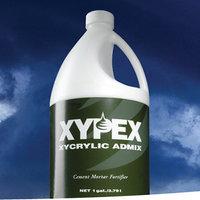 Xypex Chemical Corp. image | Concrete Bonding Agent