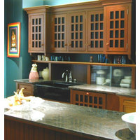 Breakfront (3 Piece) Sink Workstations image