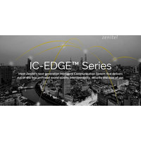 IC-EDGE™ Series image