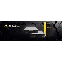 Alphacom Integration Partners image